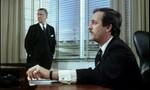 Département S 1x05 ● L'Avion Vide