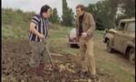 Département S 1x09 ● La Double Mort de Charlie Crippen