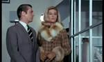 Département S 1x14 ● La Jolie Secrétaire