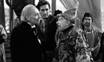 Doctor Who 1x19 ● Mighty Kublai Khan 6/7