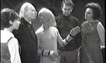 Doctor Who 1x33 ● Hidden Danger 3/6