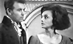 Doctor Who 1x41 ● A Bargain of Necessity 5/6
