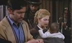 Brisco County 1x24 ● Deux hommes et un bébé