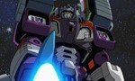 Transformers Armada 1x23 ● Rebellion