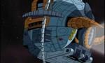 Transformers Armada 1x49 ● La surprenante alliance