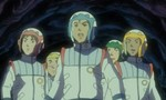 Transformers Armada 1x51 ● L'assaut final