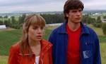 Smallville 4x02 ● Confrontations