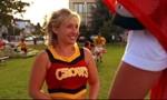 Smallville 4x04 ● Fou d'amour
