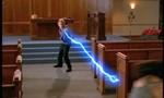 Charmed 7x05 ● La mort lui va si bien