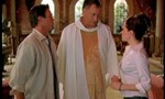 Charmed 7x06 ● Lune bleue