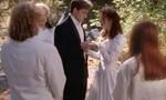 Les Anges du bonheur 3x09 ● Le mariage