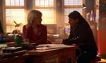 Smallville 4x07 ● La force des mots