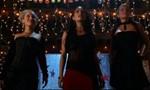 Smallville 4x08 ● Les trois sorcières