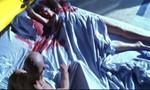 Smallville 4x09 ● De père en fils