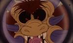 Alf : La série animée 1x02 ● Hair Today, Bald Tomorrow