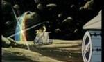 Jayce et les conquérants de la lumière 1x38 ● 5/5 La Pierre de la Liberté
