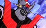 Mazinger Z 1x06 ● Le piège