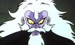 Mazinger Z 1x07 ● La stratégie du Baron