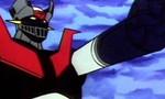 Mazinger Z 1x09 ● Fatalitas le géant