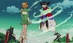 Magic Knight RayEarth 2x17 ● Reviens à la vie, épée de Hikaru !