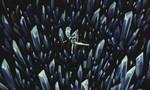Magic Knight RayEarth 2x27 ● Qui sera le nouveau Pilier ? Hikaru ou Eagle ?
