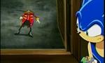 Sonic X 3x19 ● Un coup de main incroyable