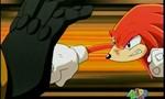 Sonic X 3x20 ● Qui sont les Métarex ?
