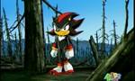 Sonic X 3x22 ● La planète perdue