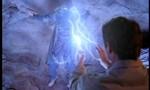 Charmed 7x16 ● Sept ans de réflexion
