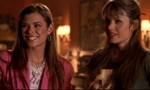 Smallville 4x16 ● Lucy