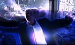 Smallville 4x17 ● Lex contre Lex