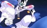 Patlabor 1x47 ● Le robot au zéro