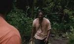 Lost, les disparus 2x05 ● Retrouvés...