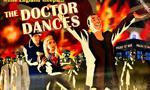 Doctor Who 1x10 ● Le Docteur danse