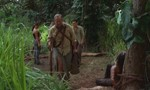 Lost, les disparus 2x08 ● La rencontre