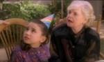 Ghost Whisperer 1x15 ● Premier fantôme