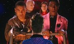 Red Dwarf 7x05 ● Blue