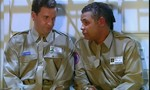 Red Dwarf 8x01 ● 1 Back in the Red