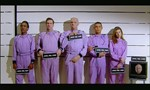 Red Dwarf 8x03 ● 3 Back in the Red