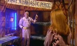 Red Dwarf 8x08 ● Only the Good