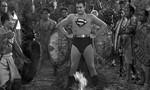 Adventures of Superman 2x14 ● Jungle Devil