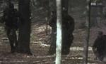 Missing: disparus sans laisser de trace 1x14 ● Une discipline de fer
