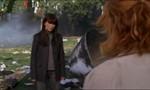 Ghost Whisperer 1x22 ● L'élue