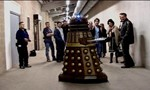 Doctor Who Confidential 1x06 ● Dalek