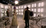 Doctor Who Confidential 1x12 ● The World of Who