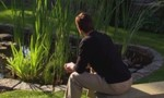 Kyle XY 1x10 ● Avoir la foi