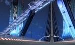 IGPX - Immortal Grand Prix 2x10 ● Showdown