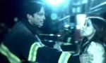 Ghost Whisperer 2x08 ● Tout feu, tout flamme