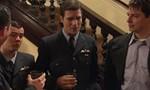 Torchwood 1x12 ● Capitaine Jack Harkness