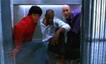 Smallville 1x08 ● Niveau 3